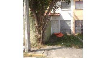 NEX-33498 - Casa en Venta en Geovillas los Pinos, CP 91808, Veracruz de Ignacio de la Llave, con 2 recamaras, con 1 baño, con 56 m2 de construcción.