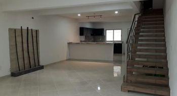NEX-33508 - Casa en Venta en Las Antillas, CP 91936, Veracruz de Ignacio de la Llave, con 3 recamaras, con 2 baños, con 1 medio baño, con 138 m2 de construcción.