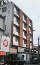 NEX-33526 - Edificio en Renta en Veracruz Centro, CP 91700, Veracruz de Ignacio de la Llave, con 88 recamaras, con 88 baños, con 2400 m2 de construcción.