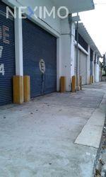 NEX-33532 - Bodega en Venta, con 4700 m2 de construcción en Veracruz Centro, CP 91700, Veracruz de Ignacio de la Llave.