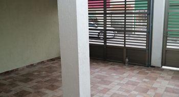 NEX-33640 - Casa en Venta en Villa Rica, CP 94298, Veracruz de Ignacio de la Llave, con 3 recamaras, con 2 baños, con 1 medio baño, con 85 m2 de construcción.