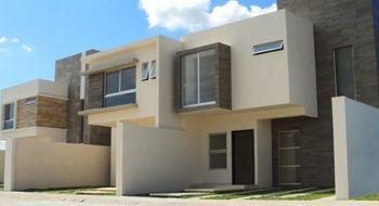 NEX-33657 - Casa en Venta en Graciano Sánchez Romo, CP 94293, Veracruz de Ignacio de la Llave, con 3 recamaras, con 2 baños, con 1 medio baño, con 200 m2 de construcción.