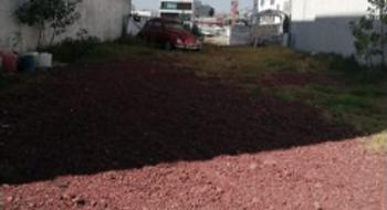 NEX-24134 - Terreno en Renta en Nuevo Hidalgo, CP 42083, Hidalgo, con 225 m2 de construcción.