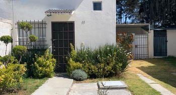 NEX-14833 - Casa en Renta en La Trinidad Tepehitec, CP 90115, Tlaxcala, con 2 recamaras, con 1 baño, con 1 medio baño, con 69 m2 de construcción.