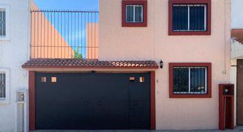 NEX-24029 - Casa en Renta en El Alto, CP 90807, Tlaxcala, con 3 recamaras, con 2 baños, con 1 medio baño, con 110 m2 de construcción.