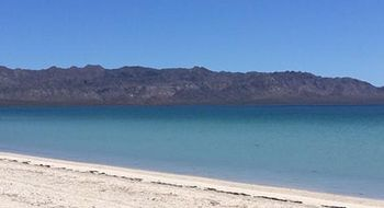 NEX-14570 - Terreno en Venta en Heroica Mulegé Centro, CP 23900, Baja California Sur.