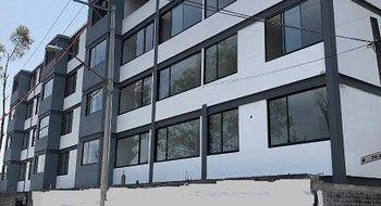 NEX-15029 - Departamento en Venta en San Pedro Mártir, CP 14650, Ciudad de México, con 3 recamaras, con 2 baños, con 97 m2 de construcción.