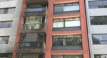 NEX-15048 - Departamento en Venta en Merced Gómez, CP 01600, Ciudad de México, con 2 recamaras, con 2 baños, con 167 m2 de construcción.