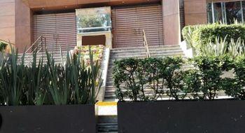 NEX-15176 - Departamento en Venta en Granada, CP 11520, Ciudad de México, con 3 recamaras, con 2 baños, con 106 m2 de construcción.