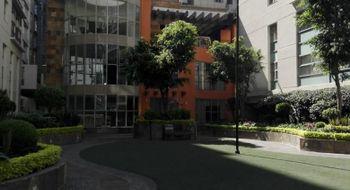 NEX-15177 - Departamento en Venta en Granada, CP 11520, Ciudad de México, con 3 recamaras, con 2 baños, con 110 m2 de construcción.