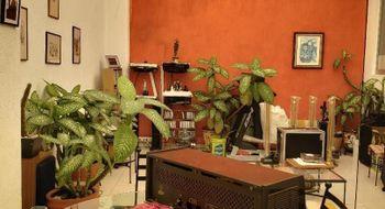 NEX-15266 - Departamento en Venta en Narvarte Poniente, CP 03020, Ciudad de México, con 3 recamaras, con 2 baños, con 173 m2 de construcción.