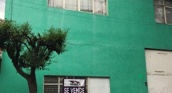 NEX-15269 - Casa en Venta en Obrera, CP 06800, Ciudad de México, con 3 recamaras, con 2 baños, con 1 medio baño, con 250 m2 de construcción.