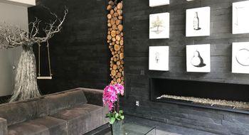 NEX-15273 - Departamento en Venta en Guadalupe Inn, CP 01020, Ciudad de México, con 2 recamaras, con 2 baños, con 98 m2 de construcción.