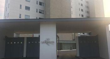 NEX-15844 - Departamento en Venta en Bosque Real, CP 52774, México, con 2 recamaras, con 2 baños, con 250 m2 de construcción.