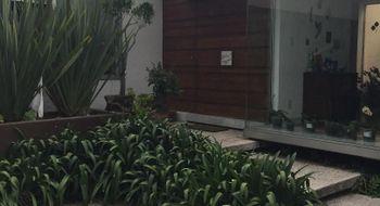 NEX-15949 - Casa en Venta en Jardines del Pedregal, CP 01900, Ciudad de México, con 4 recamaras, con 4 baños, con 1 medio baño, con 650 m2 de construcción.