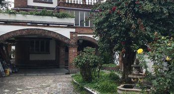 NEX-15955 - Casa en Venta en Del Carmen, CP 04100, Ciudad de México, con 4 recamaras, con 2 baños, con 1 medio baño, con 356 m2 de construcción.