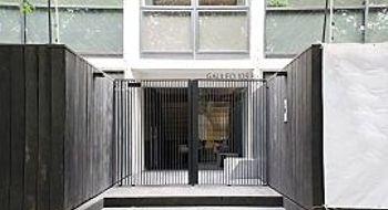 NEX-16316 - Departamento en Venta en Polanco IV Sección, CP 11550, Ciudad de México, con 3 recamaras, con 3 baños, con 1 medio baño, con 405 m2 de construcción.