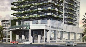 NEX-16399 - Local en Renta en Santa Cruz Atoyac, CP 03310, Ciudad de México, con 290 m2 de construcción.