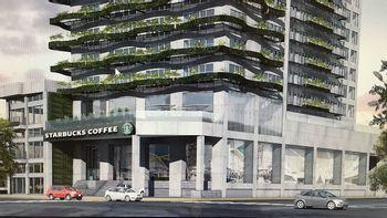NEX-16399 - Local en Renta en Santa Cruz Atoyac, CP 03310, Ciudad de México, con 76 m2 de construcción.