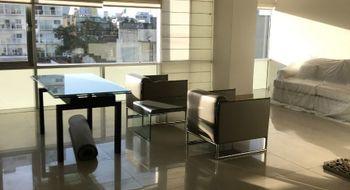 NEX-16556 - Departamento en Renta en Hipódromo Condesa, CP 06170, Ciudad de México, con 2 recamaras, con 2 baños, con 110 m2 de construcción.