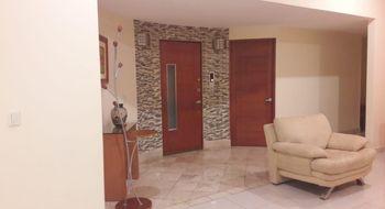 NEX-16559 - Departamento en Renta en Lomas Country Club, CP 52779, México, con 3 recamaras, con 4 baños, con 1 medio baño, con 200 m2 de construcción.