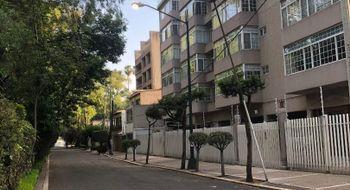 NEX-16569 - Departamento en Renta en Churubusco Country Club, CP 04210, Ciudad de México, con 2 recamaras, con 2 baños, con 1 medio baño, con 220 m2 de construcción.