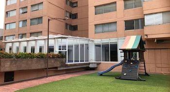 NEX-16945 - Departamento en Renta en Fuentes del Pedregal, CP 14140, Ciudad de México, con 3 recamaras, con 2 baños, con 1 medio baño, con 237 m2 de construcción.
