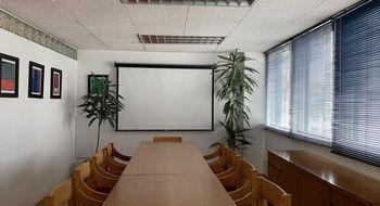 NEX-16947 - Oficina en Renta en Nápoles, CP 03810, Ciudad de México, con 2 medio baños, con 100 m2 de construcción.