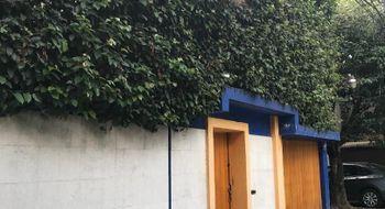 NEX-16960 - Casa en Renta en Guadalupe Inn, CP 01020, Ciudad de México, con 4 recamaras, con 3 baños, con 1 medio baño, con 350 m2 de construcción.