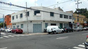 NEX-16962 - Oficina en Renta en Panamericana, CP 07770, Ciudad de México, con 5 medio baños, con 538 m2 de construcción.