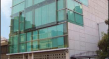 NEX-20507 - Oficina en Renta en Del Valle Sur, CP 03104, Ciudad de México, con 320 m2 de construcción.
