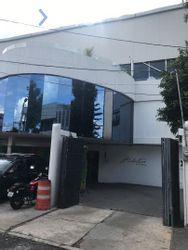 NEX-25474 - Local en Renta, con 2 baños, con 200 m2 de construcción en Jardines del Pedregal, CP 01900, Ciudad de México.