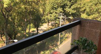NEX-25481 - Departamento en Venta en Merced Gómez, CP 01600, Ciudad de México, con 2 recamaras, con 2 baños, con 167 m2 de construcción.
