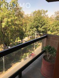 NEX-25481 - Departamento en Venta, con 2 recamaras, con 2 baños, con 167 m2 de construcción en Merced Gómez, CP 01600, Ciudad de México.