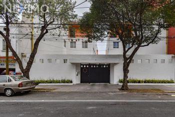 NEX-25488 - Casa en Venta, con 4 recamaras, con 4 baños, con 1 medio baño, con 307 m2 de construcción en Del Valle Sur, CP 03104, Ciudad de México.