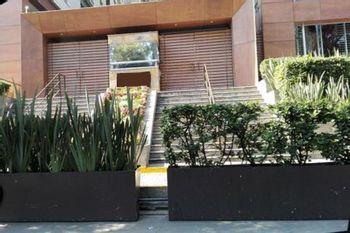 NEX-25490 - Departamento en Venta en Anáhuac I Sección, CP 11320, Ciudad de México, con 3 recamaras, con 2 baños, con 106 m2 de construcción.