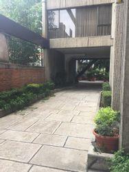 NEX-25505 - Departamento en Renta en Churubusco Country Club, CP 04210, Ciudad de México, con 2 recamaras, con 2 baños, con 120 m2 de construcción.