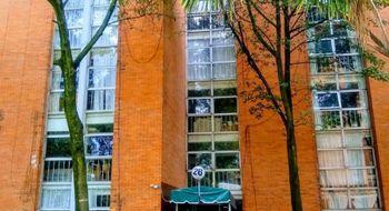 NEX-25522 - Departamento en Venta en Villa Olímpica, CP 14020, Ciudad de México, con 3 recamaras, con 3 baños, con 110 m2 de construcción.