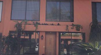 NEX-25525 - Casa en Venta en San Diego Churubusco, CP 04120, Ciudad de México, con 3 recamaras, con 2 baños, con 250 m2 de construcción.
