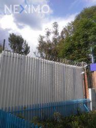 NEX-34655 - Terreno en Venta en Rinconada Coapa 2A Sección, CP 14325, Ciudad de México.