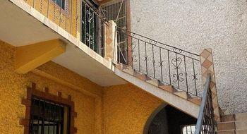 NEX-34687 - Casa en Venta en Morelos, CP 06200, Ciudad de México, con 4 recamaras, con 3 baños, con 303 m2 de construcción.