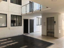 NEX-35229 - Departamento en Venta en Militar Marte, CP 08830, Ciudad de México, con 2 recamaras, con 1 baño, con 1 medio baño, con 68 m2 de construcción.
