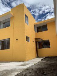 NEX-35235 - Casa en Venta en Ampliación Tepepan, CP 16029, Ciudad de México, con 3 recamaras, con 2 baños, con 215 m2 de construcción.
