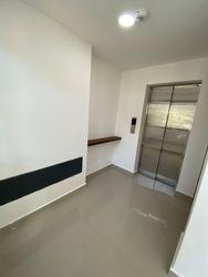 NEX-36989 - Departamento en Venta en Vértiz Narvarte, CP 03600, Ciudad de México, con 2 recamaras, con 2 baños, con 114 m2 de construcción.