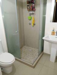 NEX-38334 - Departamento en Venta en La Cruz, CP 08310, Ciudad de México, con 2 recamaras, con 1 baño, con 52 m2 de construcción.