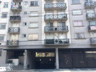 NEX-38334 - Departamento en Venta, con 2 recamaras, con 1 baño, con 52 m2 de construcción en La Cruz, CP 08310, Ciudad de México.
