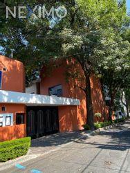 NEX-38665 - Casa en Venta, con 4 recamaras, con 5 baños, con 318 m2 de construcción en Florida, CP 01030, Ciudad de México.