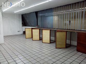 NEX-38666 - Oficina en Venta en Torres Lindavista, CP 07708, Ciudad de México, con 6 medio baños, con 587 m2 de construcción.