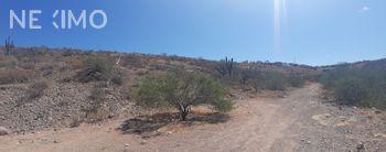 NEX-38671 - Terreno en Venta, con 26000 m2 de construcción en Colina del Sol, CP 23010, Baja California Sur.