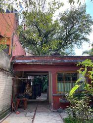 NEX-38673 - Terreno en Venta, con 2240 m2 de construcción en Atlántida, CP 04370, Ciudad de México.
